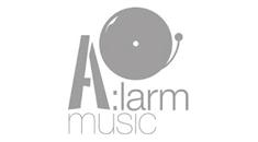 Alarm Music
