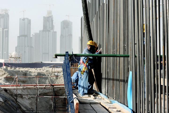 Rambøll Dubai