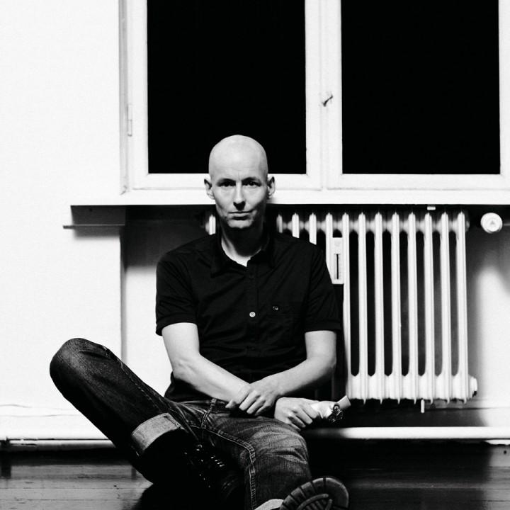 Jens Unmack