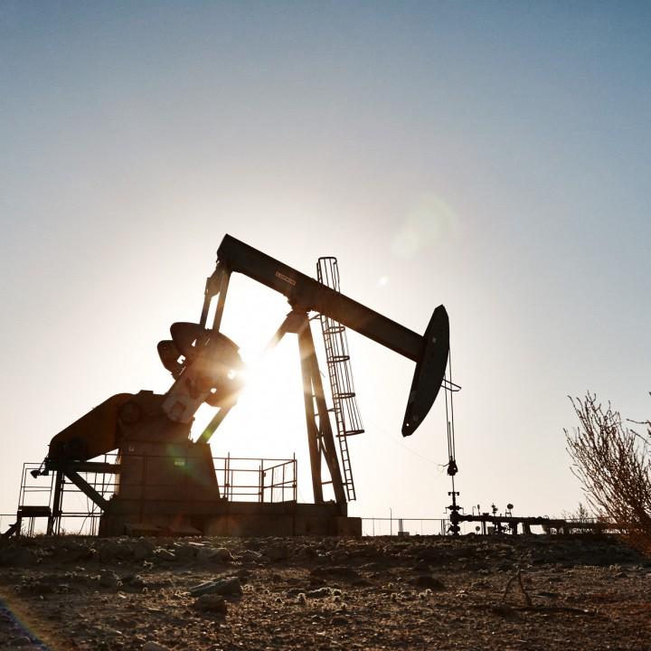 Mærsk Oil, Kazakhstan
