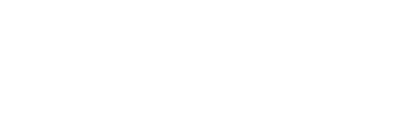 Morten Larsen Photography